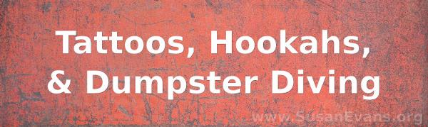 tattoos-hookahs-dumpster