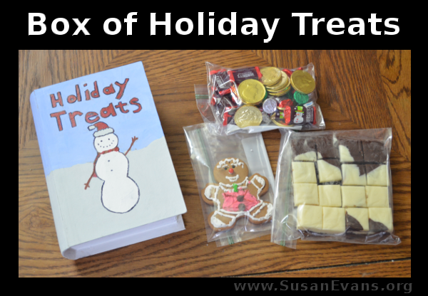 box-of-holiday-treats
