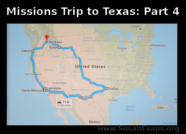 missions-trip-texas-4