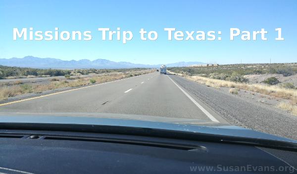 missions-trip-texas-1