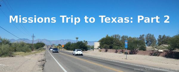 missions-trip-texas-2