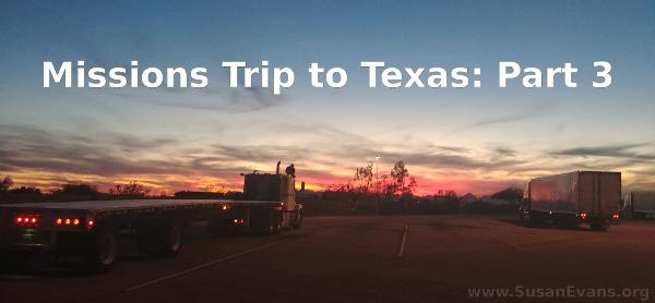 missions-trip-texas-3