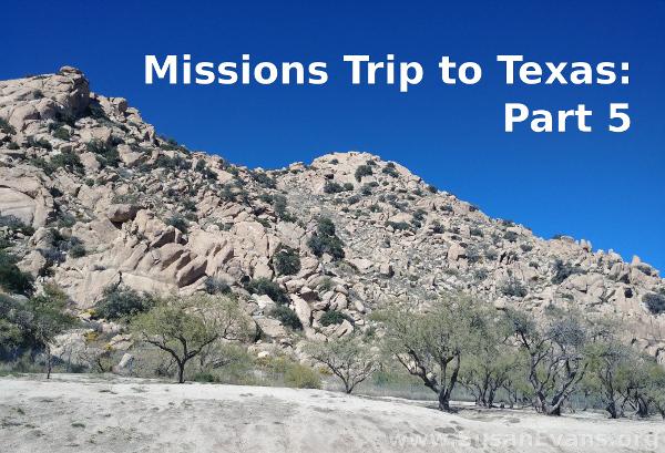 missions-trip-texas-5