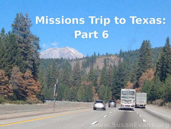 missions-trip-texas-6
