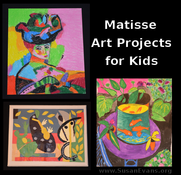 henri-matisse-art-projects-for-kids