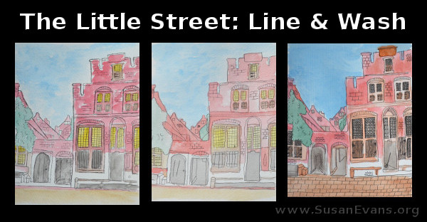 little-street-line-wash