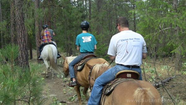 horseback-ride-spokane