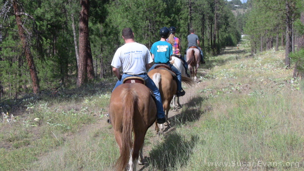 horseback-riding-in-spokane