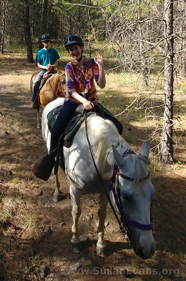 horseback-riding-spokane