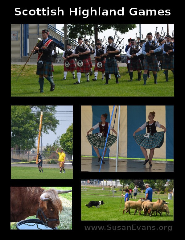 scottish-highland-games