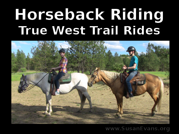 true-west-trail-rides
