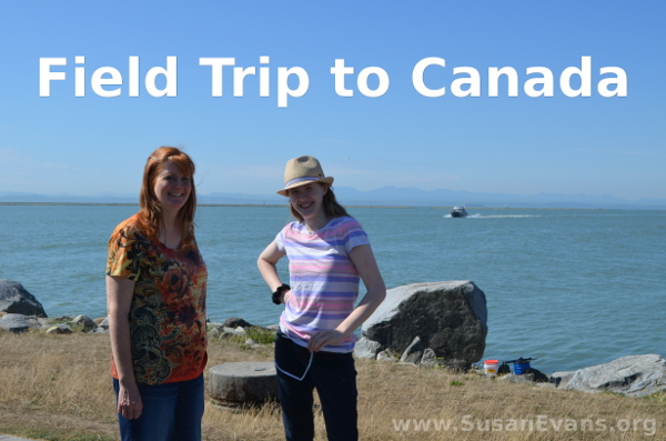 field-trip-to-british-columbia-canada