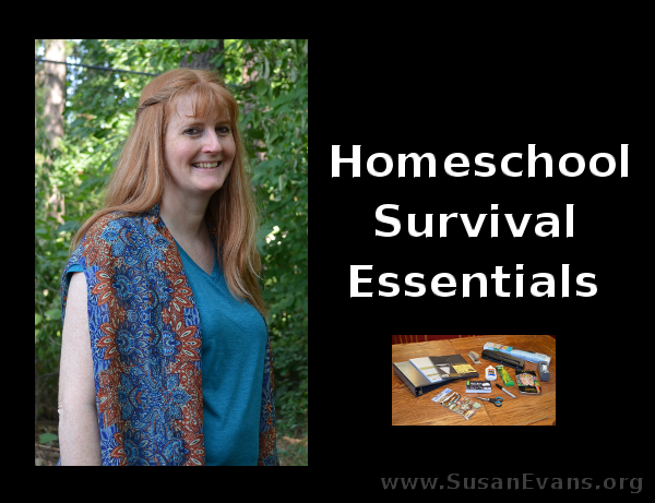 homeschool-survival-must-haves