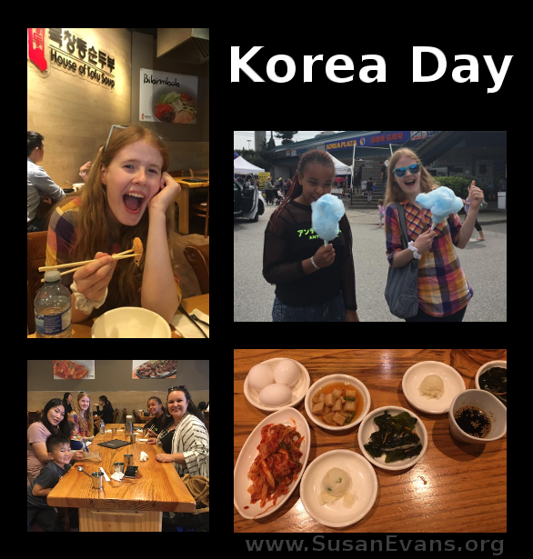 korea-day