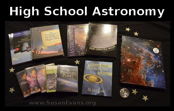high-school-astronomy-homeschool