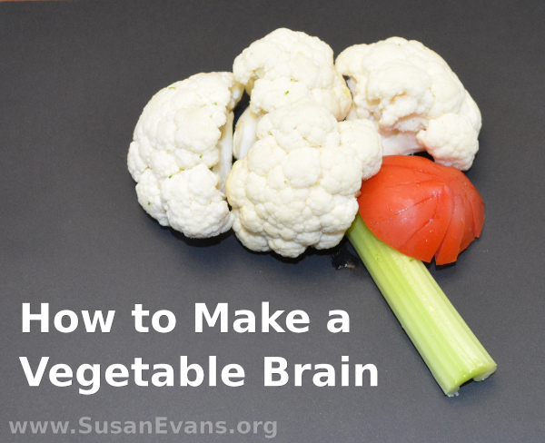 make-a-vegetable-brain