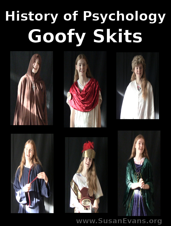 history-of-psychology-goofy-skits
