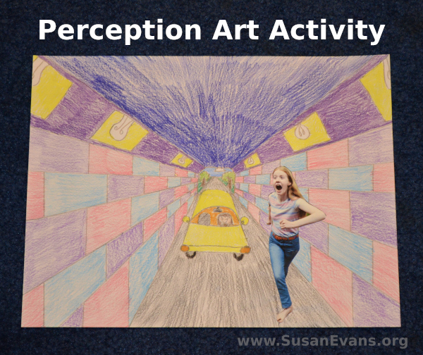 perception-art-activity