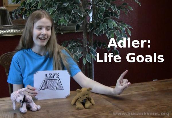 adler-life-goals