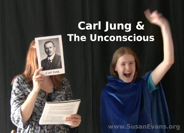 carl-jung-unconscious