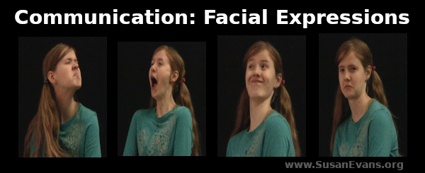 nonverbal-communication-facial-expressions
