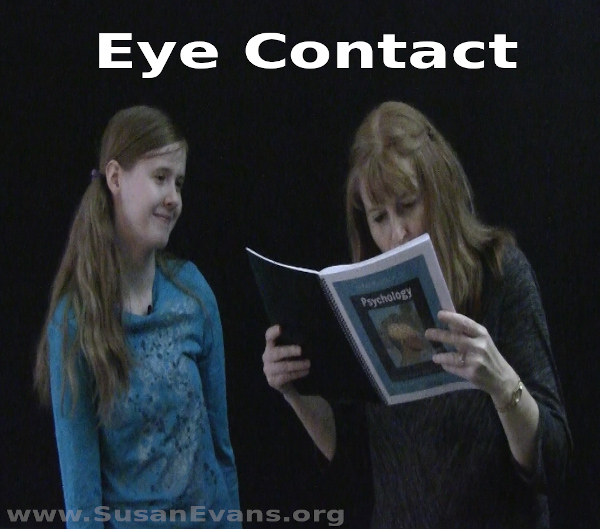 nonverbal-communication-eye-contact
