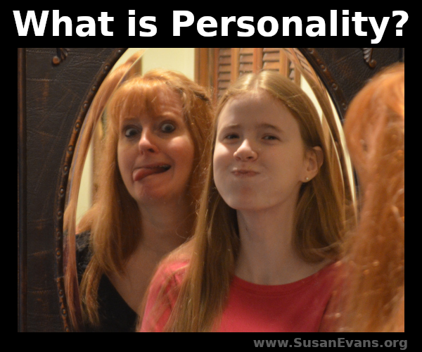 what-do-we-know-about-personality