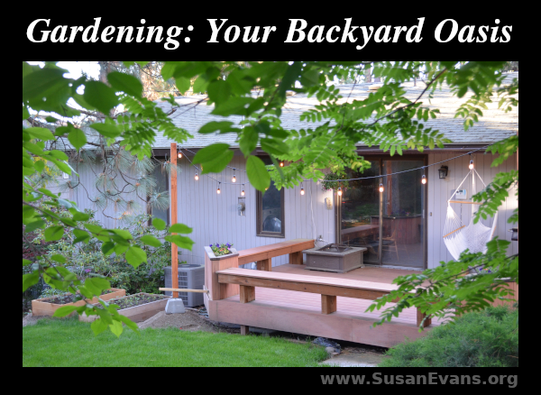 gardening-your-backyard-oasis