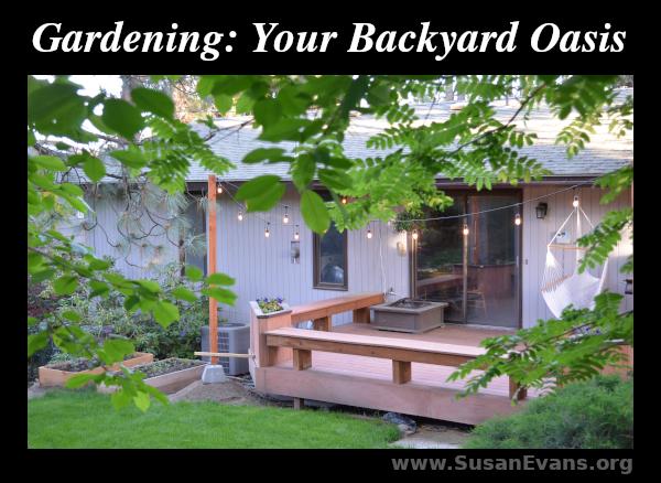 gardening-your-backyard-oasis