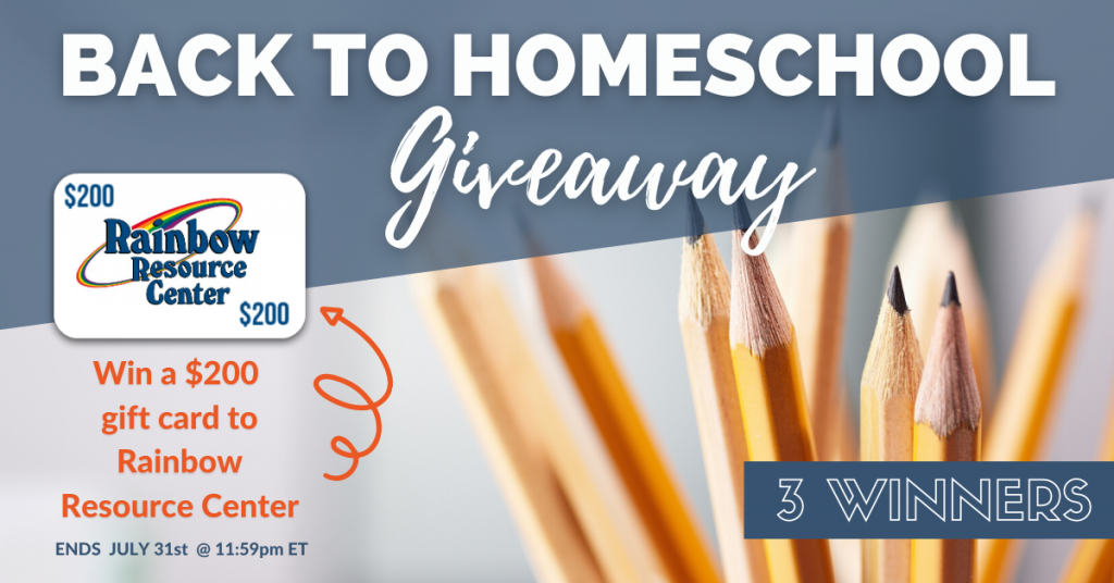 back-to-homeschool-giveaway