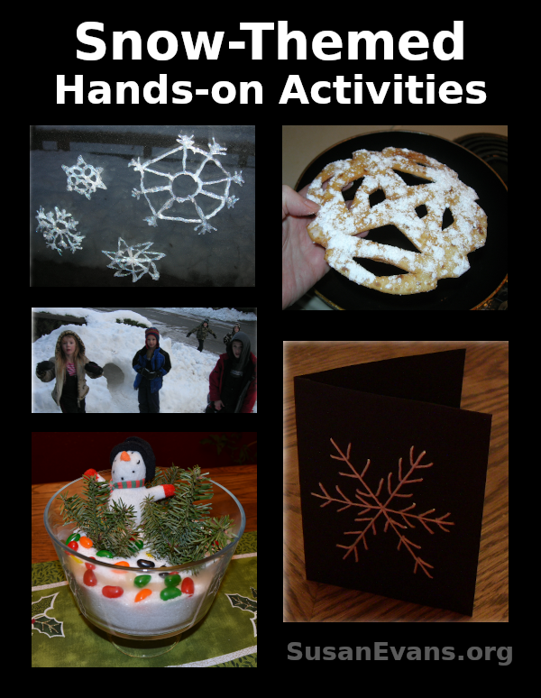 snow-themed-hands-on-activities