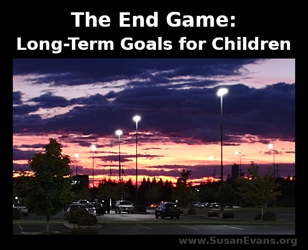 long-term-goals-for-kids
